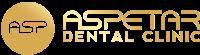 Aspetar Dental Clinic Logo